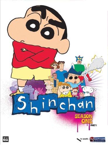 Shin Chan (1992) thumburl