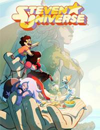 Steven Universe thumburl
